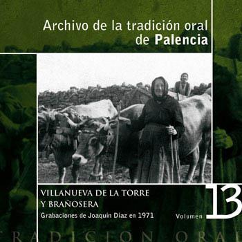 archivo tradicion palencia 13 villanueva torre branosera