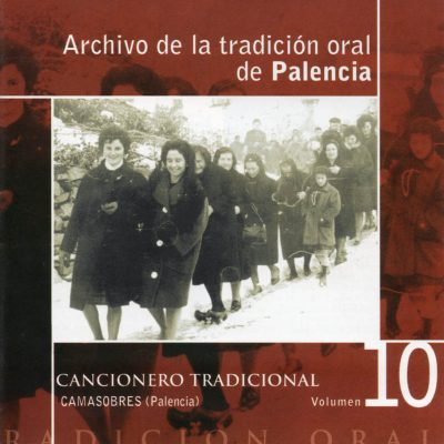 archivo tradicion oral palencia 10 camasobres