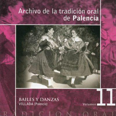 archivo tradicion oral palencia 11 villada