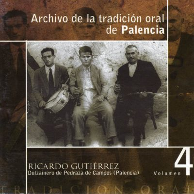 archivo tradicion oral palencia 4 pedraza