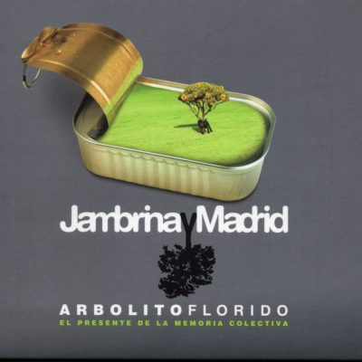 jambrina-y-madrid-arbolito-florido