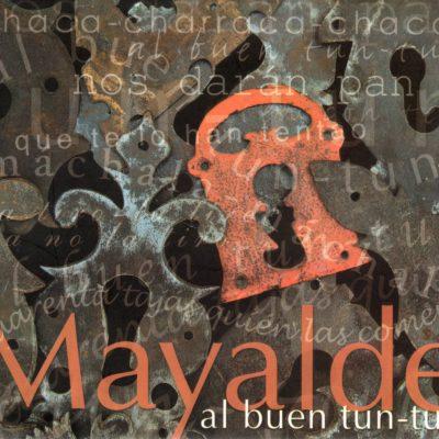 mayalde-al-buen-tun-tun