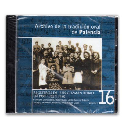 archivo tradicion oral palencia 16 guzman rubio