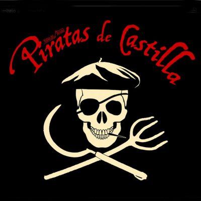 camiseta-piratas-de-castilla