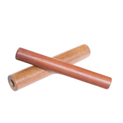 claves-percusion-madera