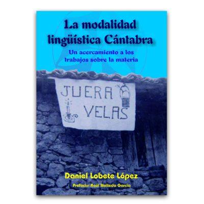 cuadernuco modalidad linguistica cantabra