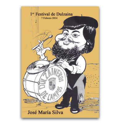 dvd 1 festival silva