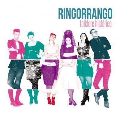 ringo-folklore-histerico