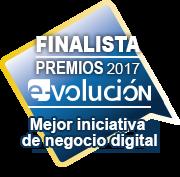 finalista_iniciativa_negocio2017