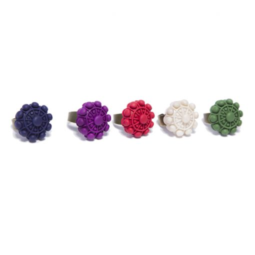 anillos-boton-charro-colores