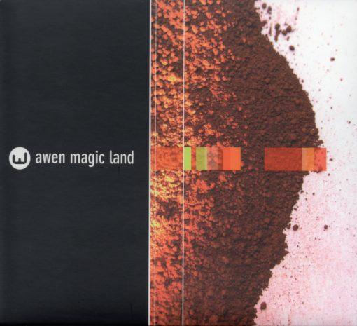 awen-magic-land
