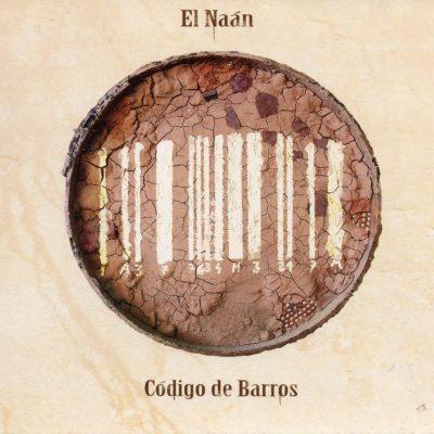 codigo-de-barros-el-naan