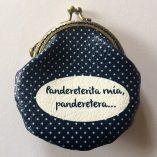 monedero-pandereterita-azul-enves