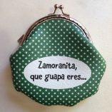 monedero-sayaguesa-verde-enves
