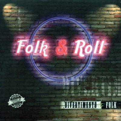 folkroll-divertimento-folk