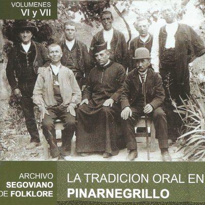 tradicion-oral-en-pinarnegrillo