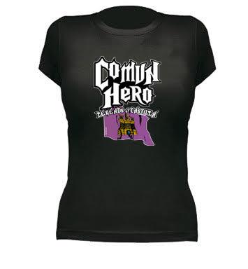 comun-hero-chica-negra