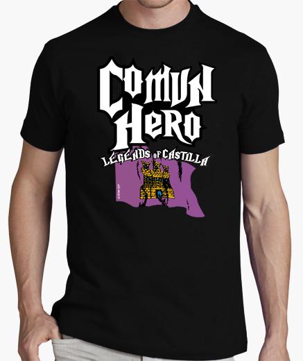 comun-hero-chico-negra