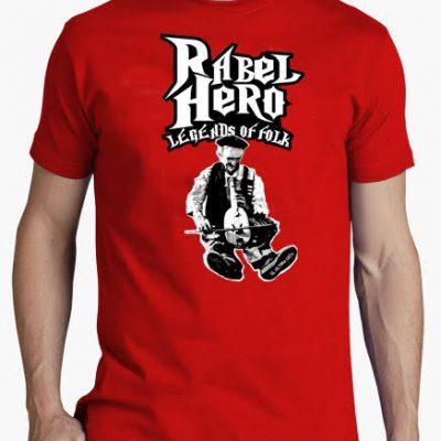 rabel-hero-chico-roja