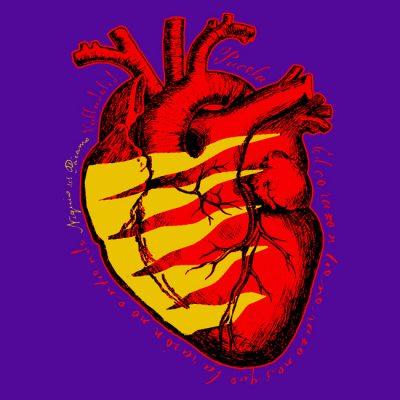 camiseta-corazon-de-pucela-znp25