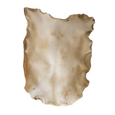 piel-natural-de-cabra-ict87