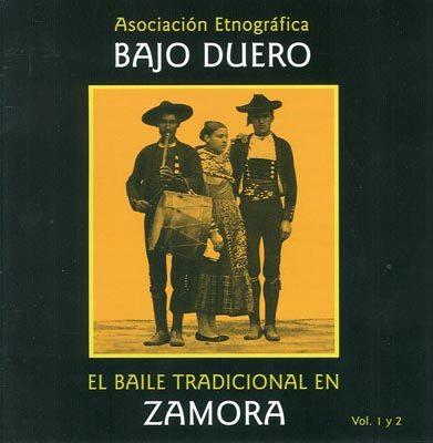 el-baile-tradicional-en-zamora-mbd82