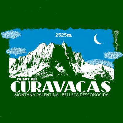 camiseta-curavacas-znp44