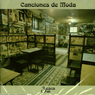 canciones-de-moda-yesca-mye84