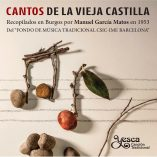 cantos-de-la-vieja-castilla-yesca-mye87