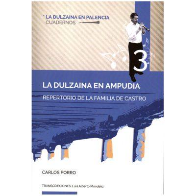 cuaderno-dulzaina-ampudia-vol-3-pcp34
