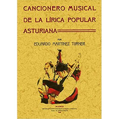 cancionero-lirica-asturiana-pmx36