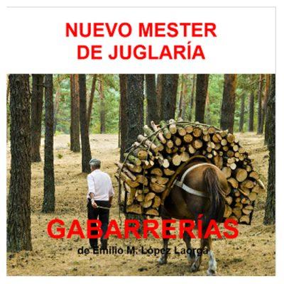 gabarrerias-mds88