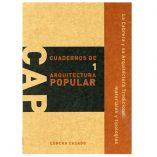 cuaderno-arquitectura-popular-1