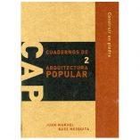 cuaderno-arquitectura-popular-2