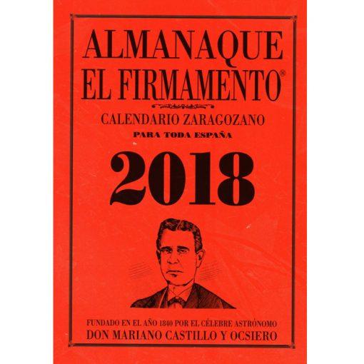 almanaque-firmamento-2018-pzc56
