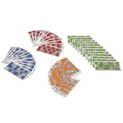 cartones-bingo-zcy62