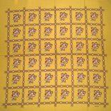 panuelo-cuadros-amarillo-701-rpv86