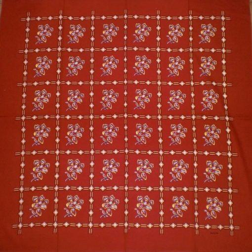 panuelo-cuadros-rojo-704-rpv86