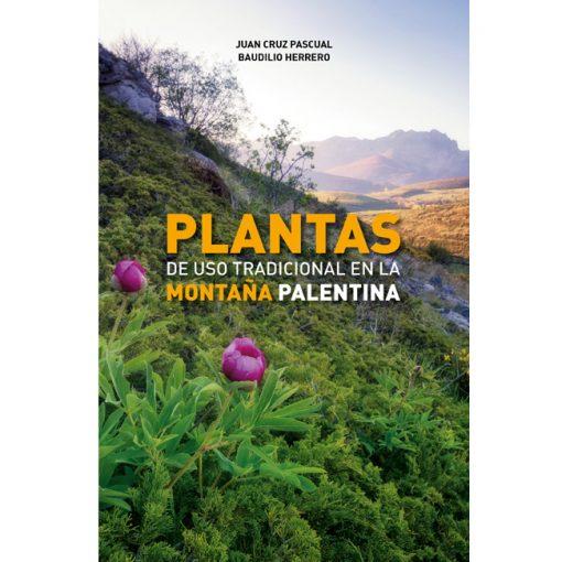 plantas-montana-palentina-paz58