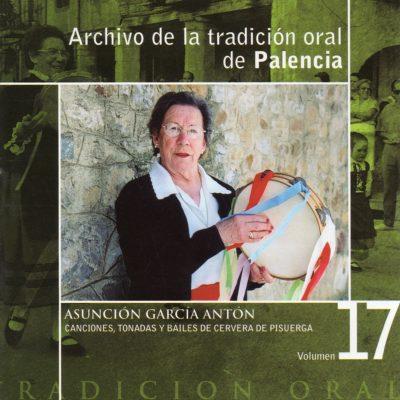 archivo tradicion oral palencia 17 asuncion garcia