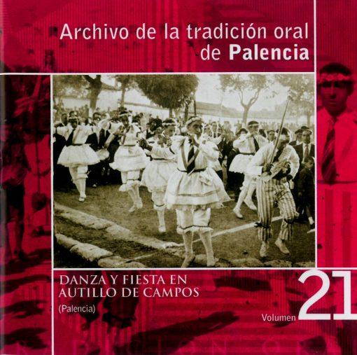 archivo tradicion palencia 21 autillo