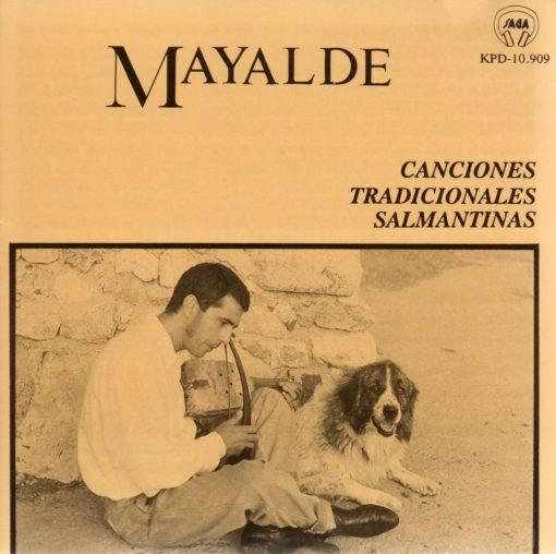 mayalde-canciones-tradicionales-salmantinas