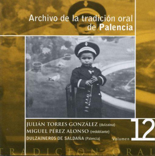archivo tradicion oral palencia 12 julian torres