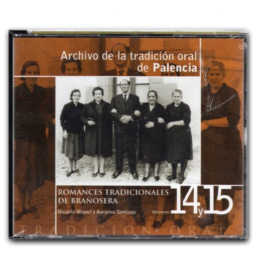 archivo tradicion oral palencia 14-15 branosera