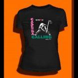 camiseta-chica-castilla-calling