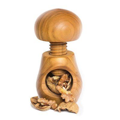 cascanueces-rosca-madera-cerezo