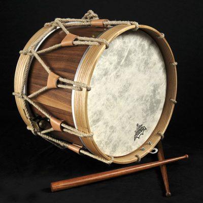 comprar-tambor-asturiano