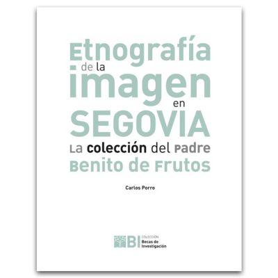 etnografia imagen segovia