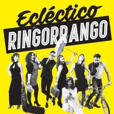 ringo-eclectico
