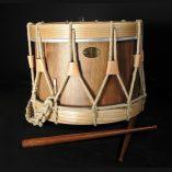 tambor-asturiano